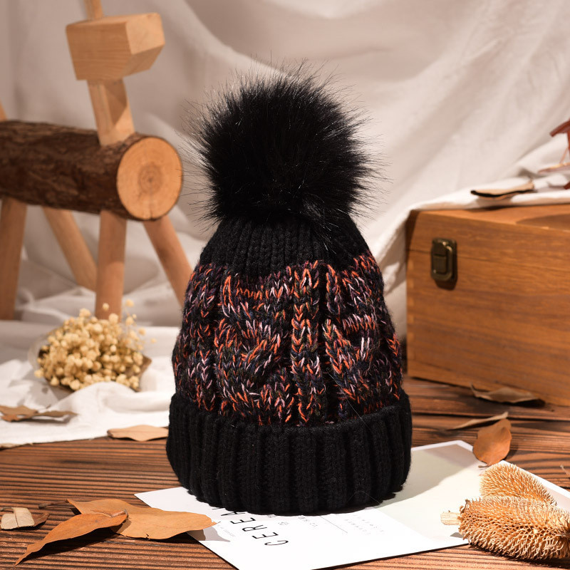 Зимняя шапкa AL7977
