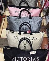 e5f3ab2fa871 Пляжные сумки в Украине. Сравнить цены, купить потребительские ...