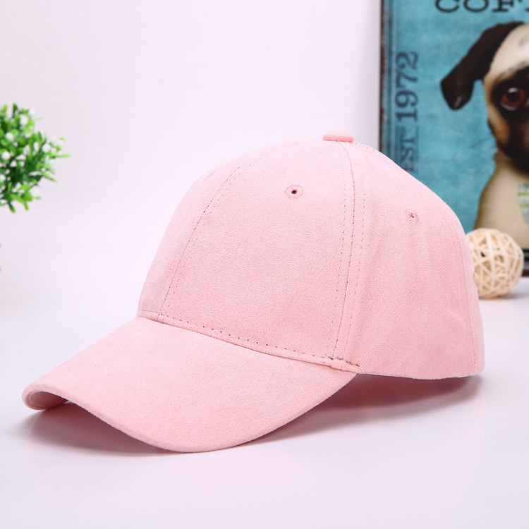 Женская кепка AL1910