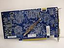 Відеокарта NVIDIA 6800 256MB 256bit PCI-E, фото 3