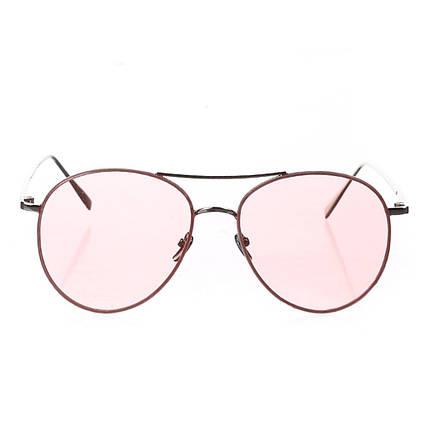 Женские очки AL1085, фото 2