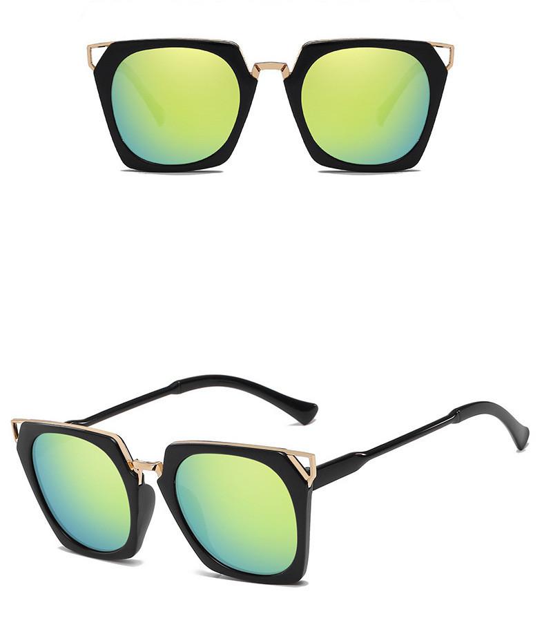 Женские очки AL1096