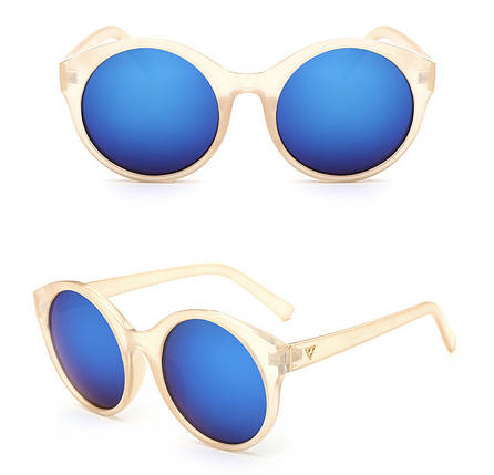 Женские очки AL1101, фото 2