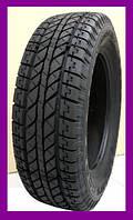 Летние шины (Наварка) Collin's 205/65 R16c 107/105R CARGO VAN Протектор Michelin Synchrone