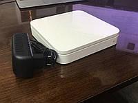 Роутер Apple AirPort Extreme 802.11n (1th Generation) A1143 MA073LL/A оригинал из США