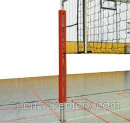 Стойки волейбольные массовые