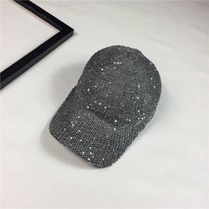 Женская кепка AL1806, фото 2