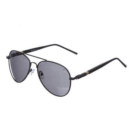 Женские очки AL1021, фото 2