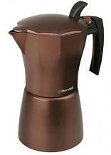 Кофеварка гейзерная 300мл Rondell Kettle RDA-995