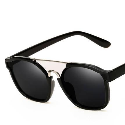 Женские очки AL1110, фото 2