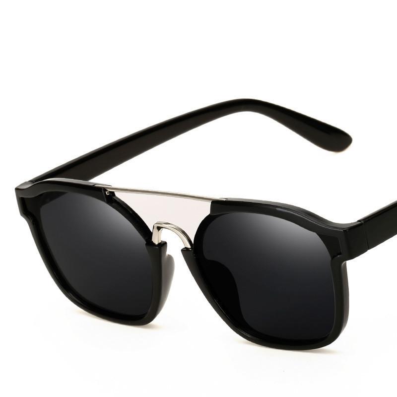 Женские очки AL1110