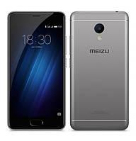 Meizu M3s/ M3 mini / M3
