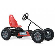 Велокарт Basic Red Berg 07101000