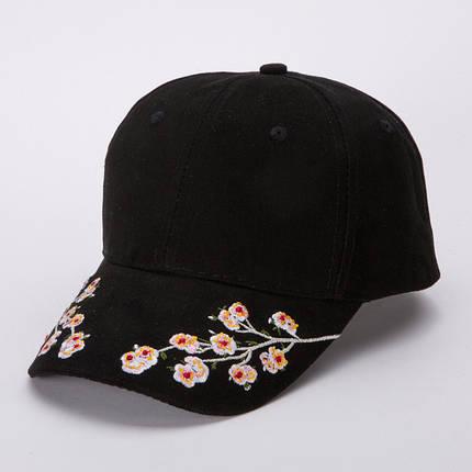 Женская кепка AL1917, фото 2