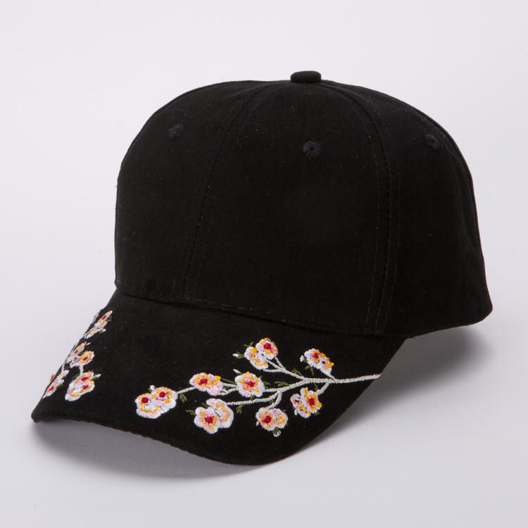 Женская кепка AL1917