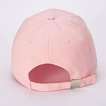 Женская кепка AL1917, фото 3
