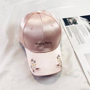 Женская кепка AL1814, фото 2
