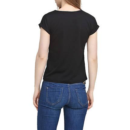 Женская футболка Super AL8245, фото 2