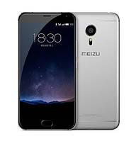 MeizuPro 5