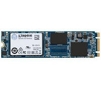 SSD накопитель Kingston UV500 M.2 240 GB (SUV500M8/240G), фото 1