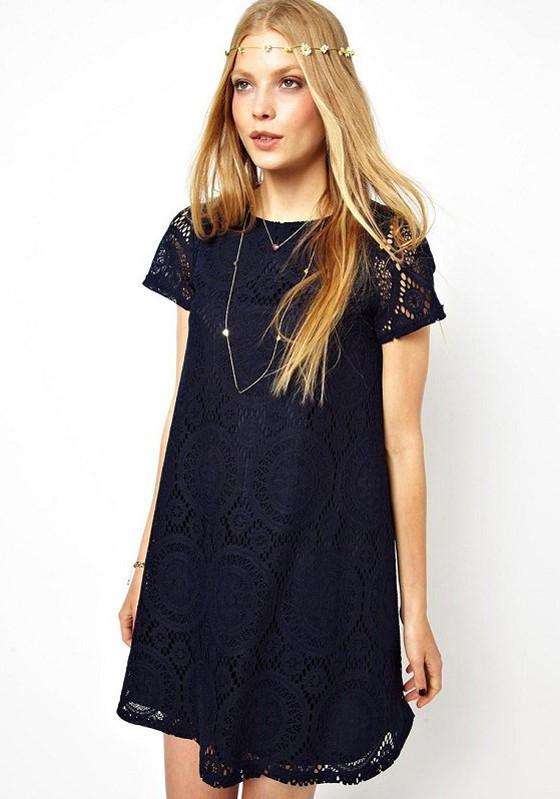 Платье AL7070