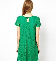 Платье AL7070, фото 3