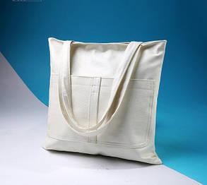 Женская сумка AL6772, фото 2