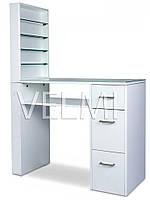 Маникюрный стол Chance, фото 1