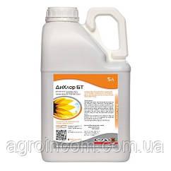 Инсектицид Дихлор БТ (Нурел Д) (5л)