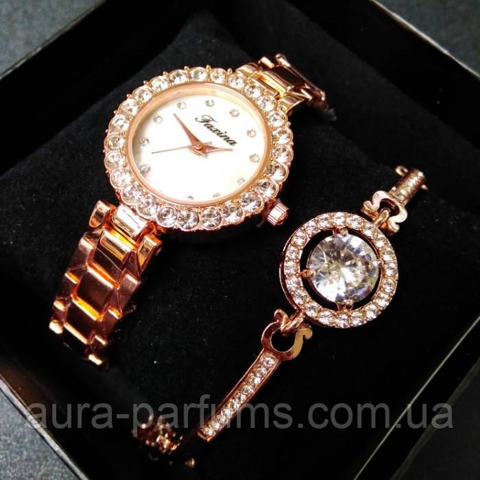 ec8800e0211b2 CL Женские часы CL Princess: продажа, цена в Ровненской области ...