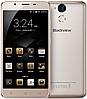 "Blackview P2 Lite Champagne Gold 3/32 Gb, 5.5"", MT6753, 3G, 4G"
