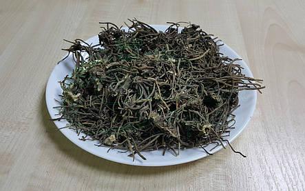 Валериана корень 50г, фото 2