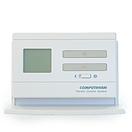 Термостат COMPUTHERM Q3, фото 2