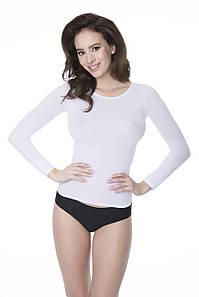 Блуза бесшовная Julimex Second skin
