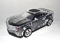 Колонка радио-FM WS - 380 Chevrolet Camaro, фото 1