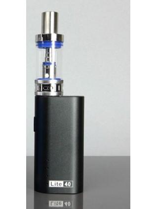 Электронная Сигарета Jomo Lite 40w Kit