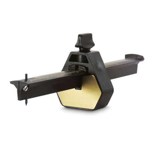 Рейсмус пластмассовый 215 мм Stanley (2-47-064)