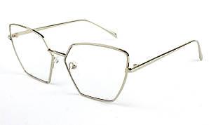 Имиджевые очки Exclusive EX1386-C02