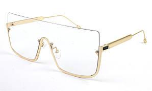 Имиджевые очки Exclusive EX1632-C01