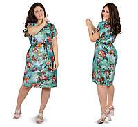 f4e4ba2282266c0 Платье женское на каждый день в Одессе. Сравнить цены, купить ...