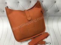 327d0c44d724 Hermes сумки копии в Украине. Сравнить цены, купить потребительские ...