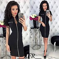 66cc74464f3b273 Новый, в категории платья женские в Украине. Сравнить цены, купить ...
