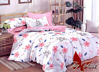 Комплект постельного белья с компаньоном S252