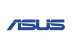 Чехлы для планшетов Asus
