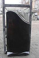 Памятники для одного человека гранитные№94