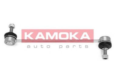 Стойка стаб.перед. VW Polo (01>) SK Fabia/Roomster SE Cordoba/Ibiza Kamoka 9957060