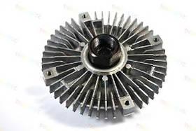 Термомуфта Audi 100/A6 2.3 E/2.4 D/2.5 TDi (>97) D5A004TT