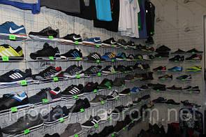 Фото нашего магазина в г.Новоднестровск