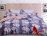 Комплект постельного белья с компаньоном S268