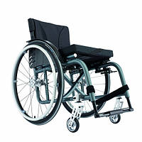 Активная коляска Kuschall Ultra-Light